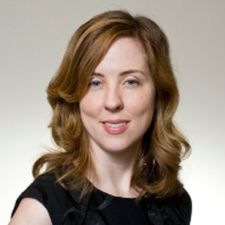 Eileen Connolly, MD