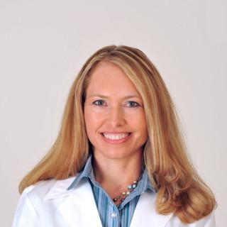 Danni Driscoll, MD