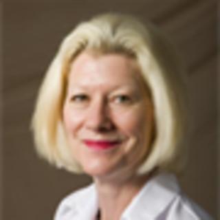 Kimberly Kelly, MD