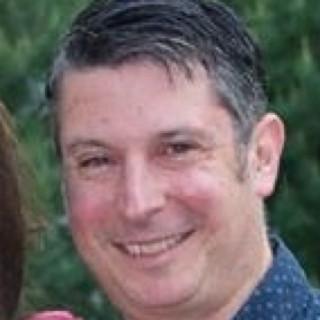 John Ancona, MD
