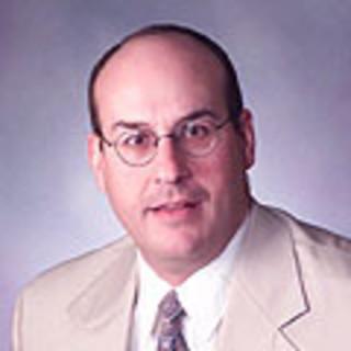 David Pasquale, DO