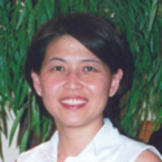 Winnie Teh, MD