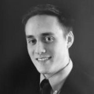 Zachary Smothers avatar
