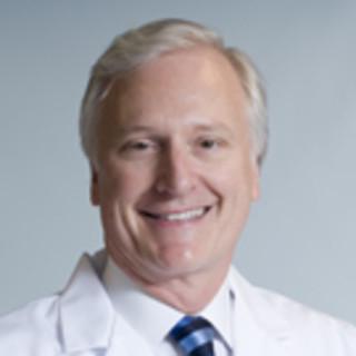 Bruce Price, MD