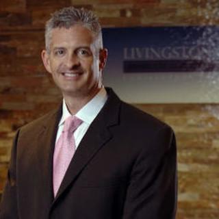 Christopher Livingston, MD