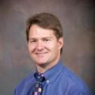 Stephen Dalton, DO