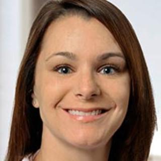 Jennifer Sopkovich, MD