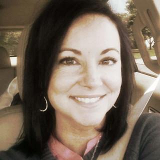 Stephanie Wilder, PA
