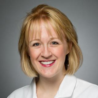 Kelli (Clark) Schneider, MD