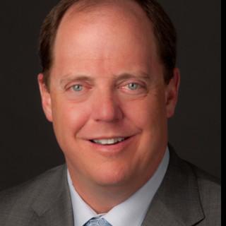 Stephen Labarge, MD