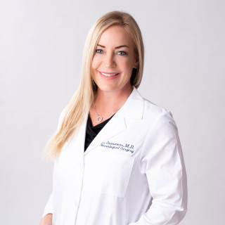Lori Summers, MD