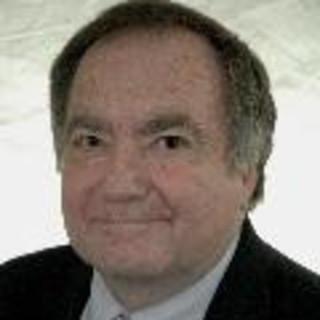 Charles Leonard, MD