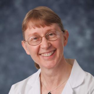 Cynthia Heckman-Davis, MD