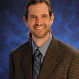 Daniel Weiner, DO
