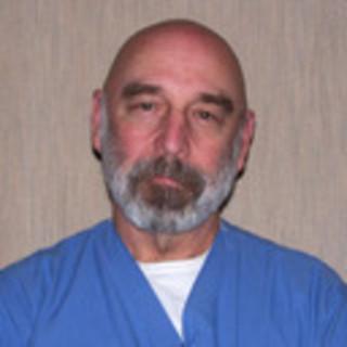 Gregory Smolarz Sr., MD