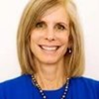 Laurie Green, MD