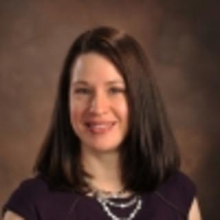 Wendy (Davis) Nunes, MD
