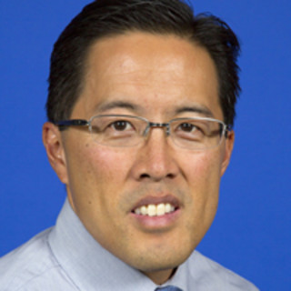 Daniel Teng, MD