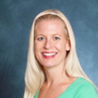 Kristy Herrman, MD