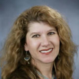 Nina Rabin, MD