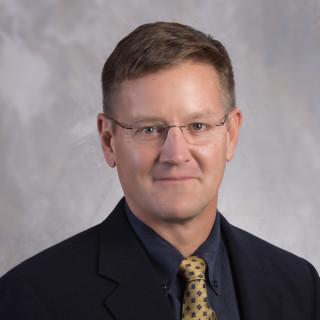 Brian Goldsmith, MD