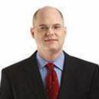 Kjell Youngren, MD