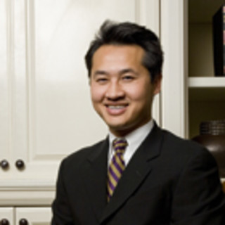Quang Vo, MD