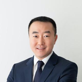 Jaehon Kim, MD