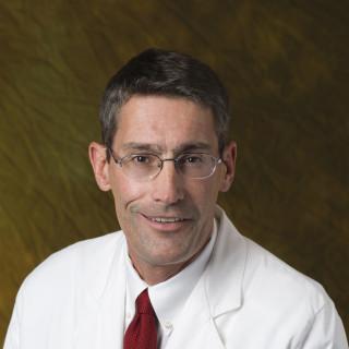 Jay Patterson, MD