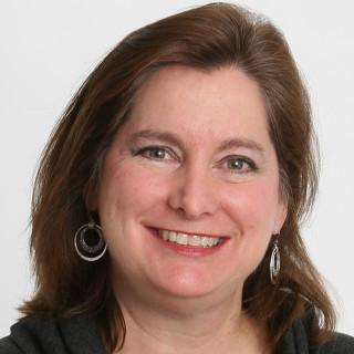 Leslie Kammire, MD
