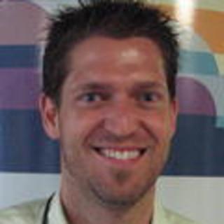 Anthony Olivero, MD