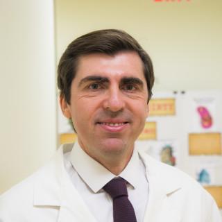 Vadim Gritsus, MD