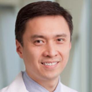 Theodore Lau, MD
