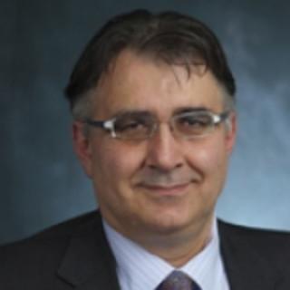 Stefan Pambuccian, MD