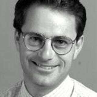 Jeffrey Katz, MD