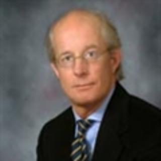Conrad Stachelek, MD