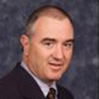 Patrick Hurley, DO