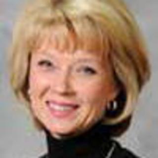 Georgia Thompson, MD
