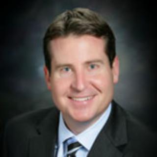 Sylvan Waller, MD avatar