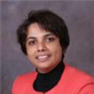Rama Reddy, MD