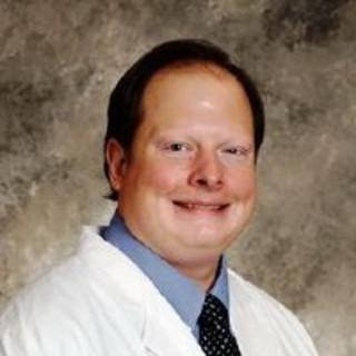 Luke Engelking, MD