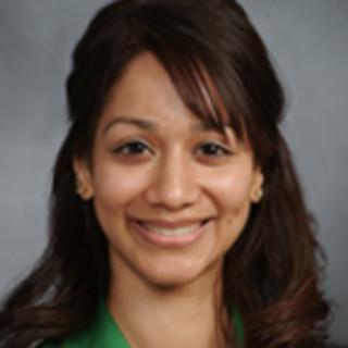 Vinita Jacob, MD