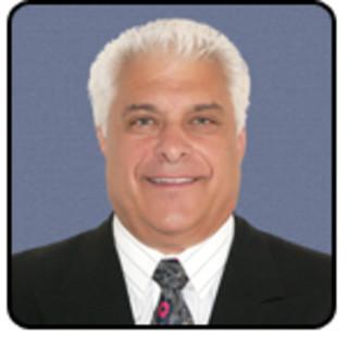 John Raniolo, DO