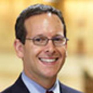 David Lotsoff, MD
