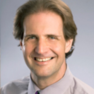 Jonathan Flacker, MD