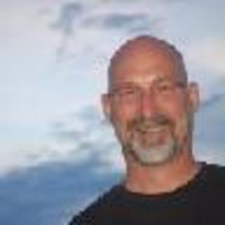 Dave Ringer, MD