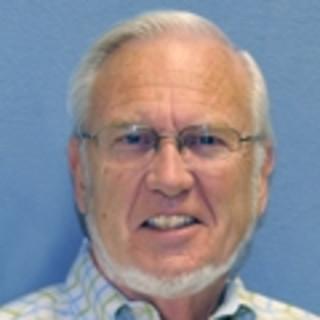 Robert Soderblom, MD