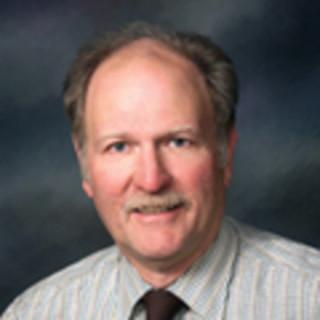 Thomas Thigpen, MD