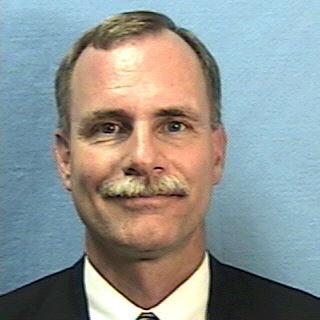 Richard Humes, MD