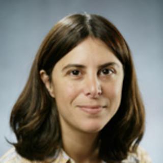 Joyce Qaqundah, MD